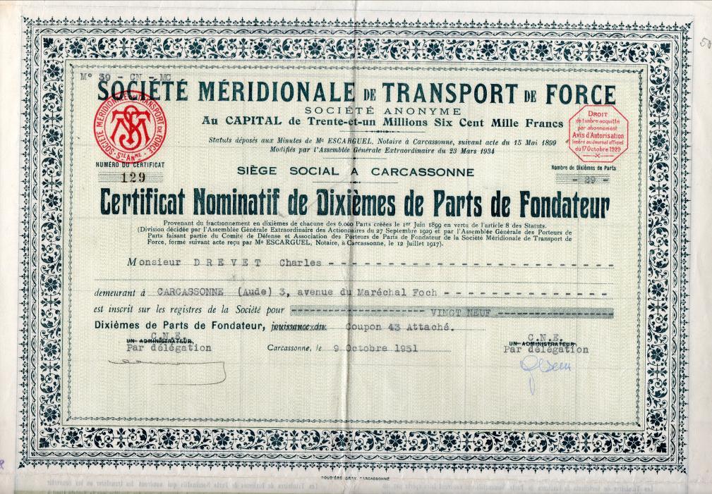 transportf1