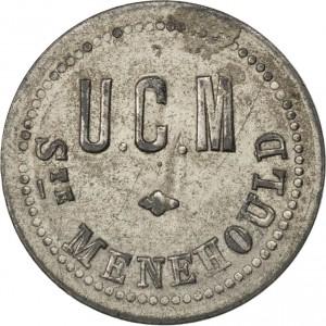 ucm3-avers