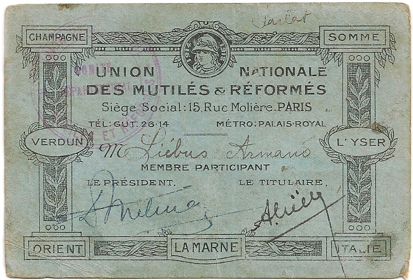 union-mutiles1