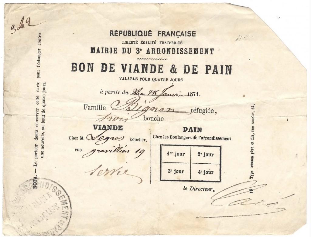 viande-pain1