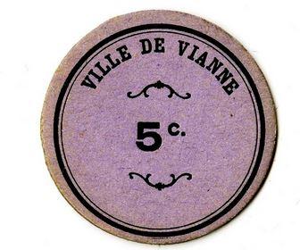 vianne3
